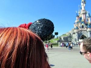 ears castle
