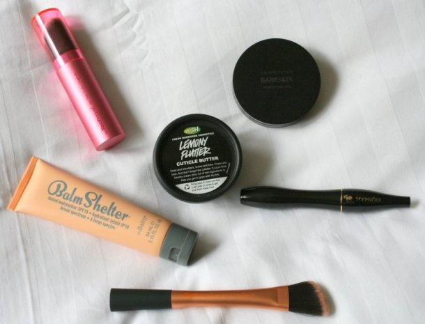makeup feb
