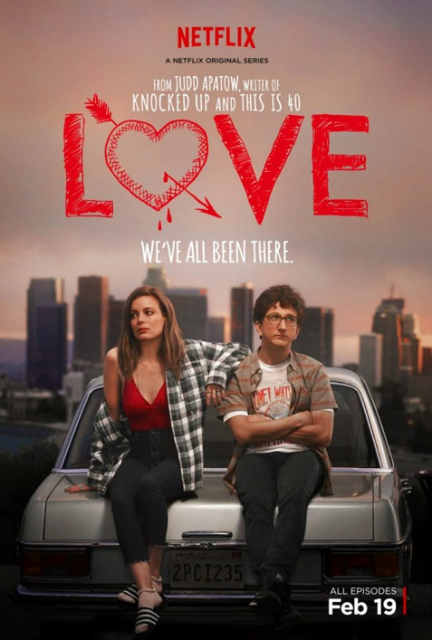 love-poster-judd-apatow-gillian-jacobs