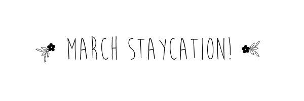 staycationbanner