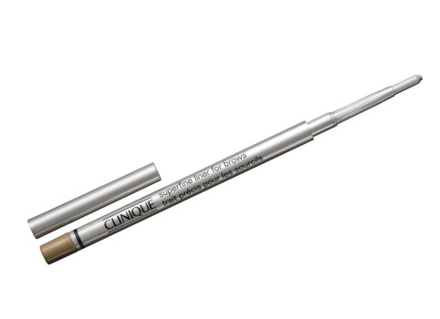 clinique_superfine_liner_for_brows_1-1024x744
