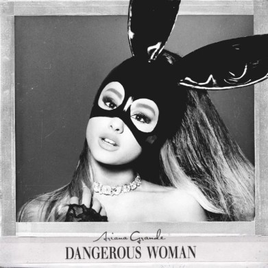 ariana-grande-dangerous-woman-new-song-album-preorder-lil-wayne-stream-640x640