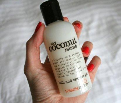 coconutbodywash