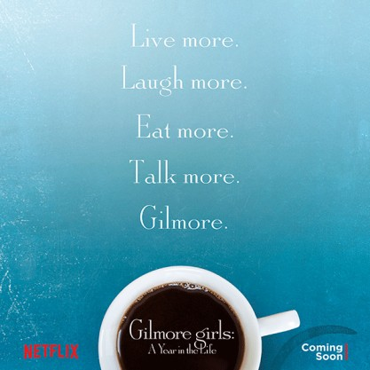rs_600x600-160519190002-600-gilmore-girls-a-year-in-the-life-art-jb51916