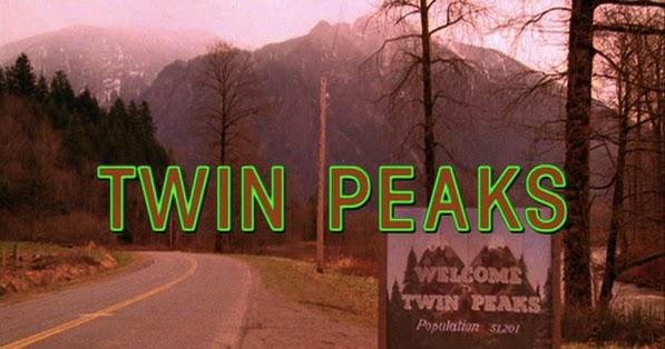 """Showtime-a-anunțat-data-premierei-sezonului-al-treilea-din-""""Twin-Peaks"""""""