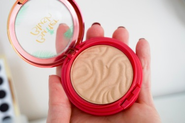 Physician's Formula Butter Blush