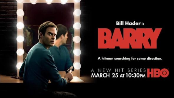 barry-hbo-season-1-ratings-cancel-renew-season-2-590x331