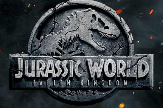 jurassic_world.0