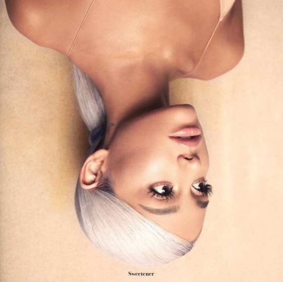 ariana-grande-sweetener-album